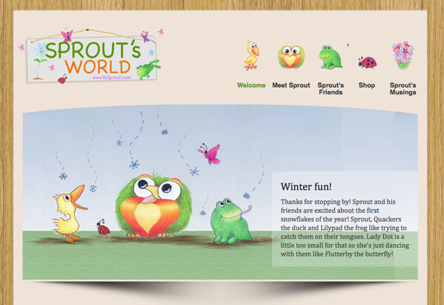Sprout_site_winter